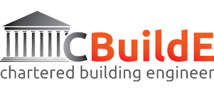 Chartered Building Engineer
