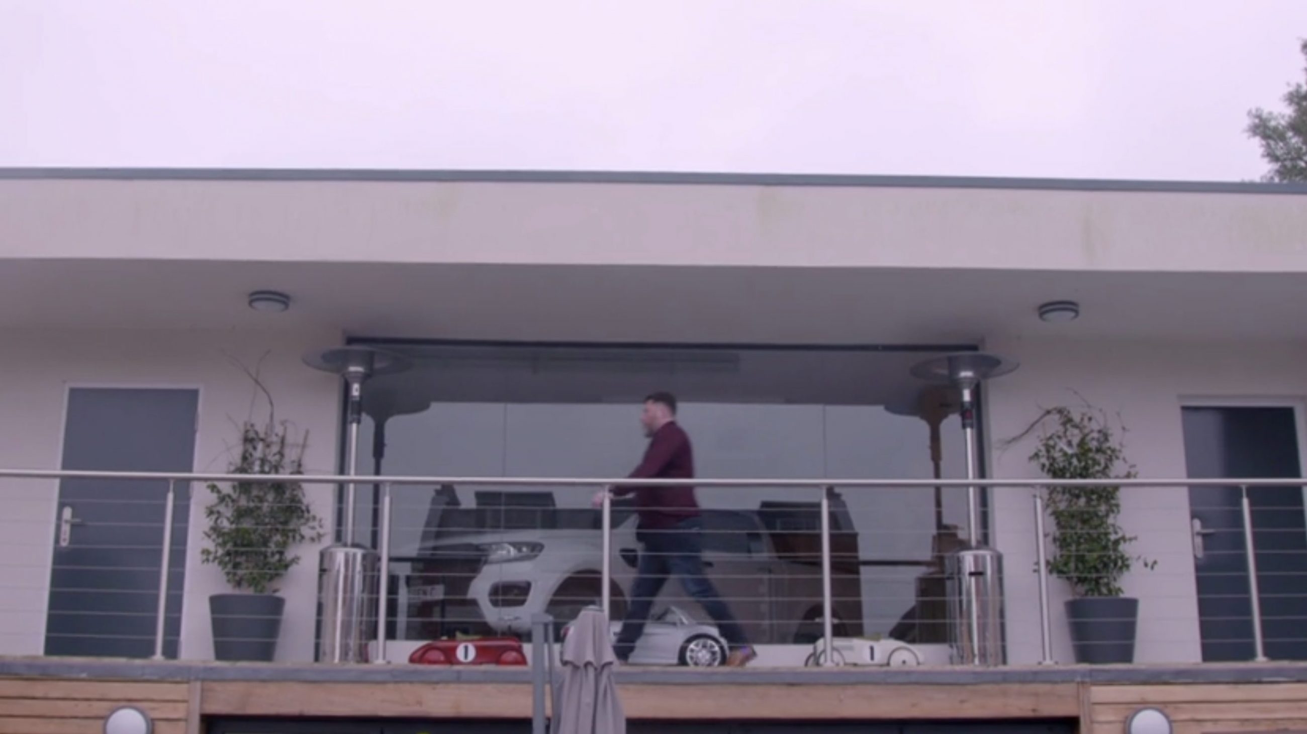 double-storey-garage
